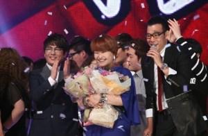 20141125_seoulbeats_son_seung_yeon