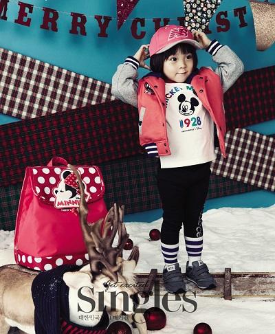 20141126_seoulbeats_choosarang_singles_2