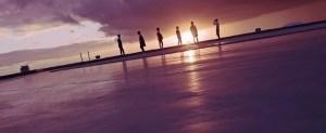 20141112_seoulbeats_Boyfriend.jpg
