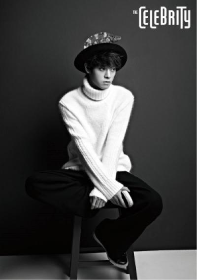 21041103_seoulbeats_joonyung