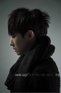 20141128_seoulbeats_mblaq_joon