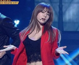 20141205_seoulbeats_shannon3