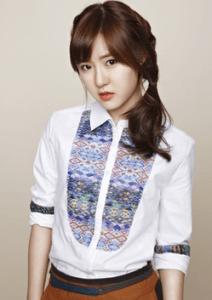 20141206_seoulbeats_megan lee 4