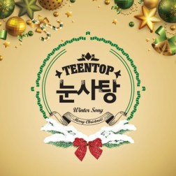 20141212-seoulbeats-teen top snow candy