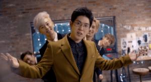 20141213_seoulbeats_madclown