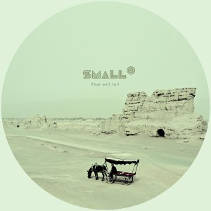20141214_seoulbeats_smallo