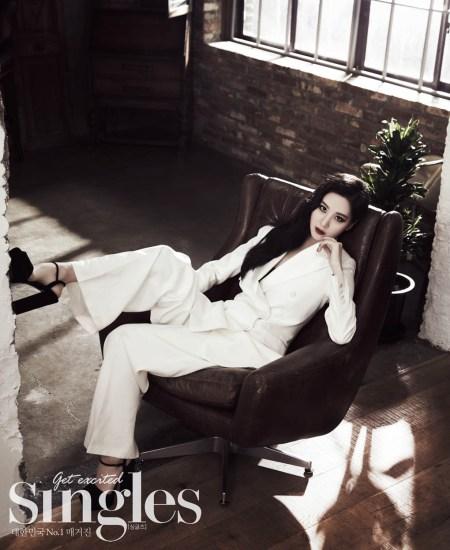 20141221_seoulbeats_snsd_seohyun