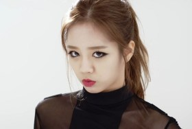 20141224_seoulbeats_girlsday_hyeri
