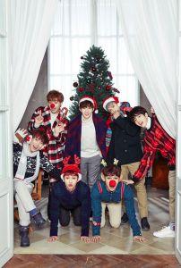 20141226_seoulbeats_btob_the winter's tale1