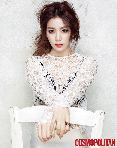 20141229_seoulbeats_hanjimin_cosmopolitan