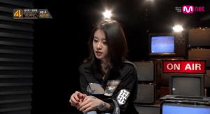 20140112_seoulbeats_t-ara_jiyeon