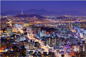 20140126_seoulbeats_korea