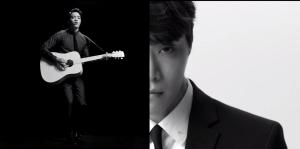 20150120_seoulbeats_eddykim9