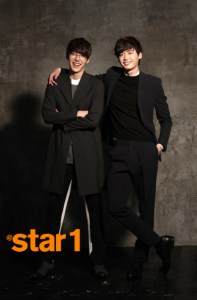 20150105_seoulbeats_leejongsuk_kimwoobin