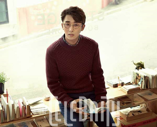 20150117_seoulbeats_SonHoJoon