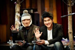 20150117_seoulbeats_sosim_boys3