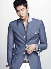 20150121_seoulbeats_kim young kwang.jpg