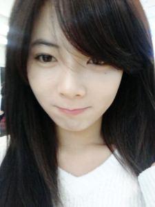20150125_seoulbeats_4minute_hyuna