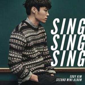 20150127_seoulbeats_eddy_kim_singsingsing