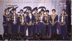 20150129_Seoulbeats_Super_Junior_Gaon
