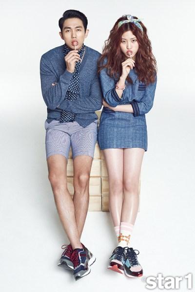 2015021_seoulbeats_seulong_2am_leesookyung