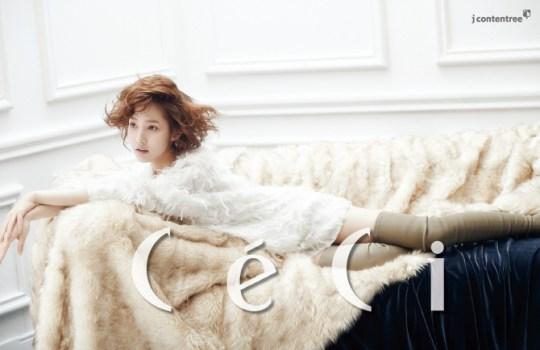 seoulbeats_23012015_parkminyoung