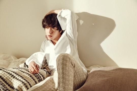 seoulbeats_23012015_yonghwa