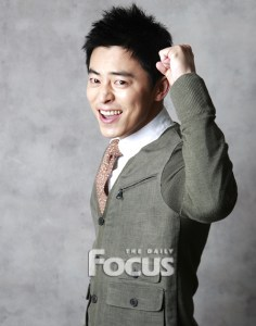 20150202_seoulbeats_jojungsuk