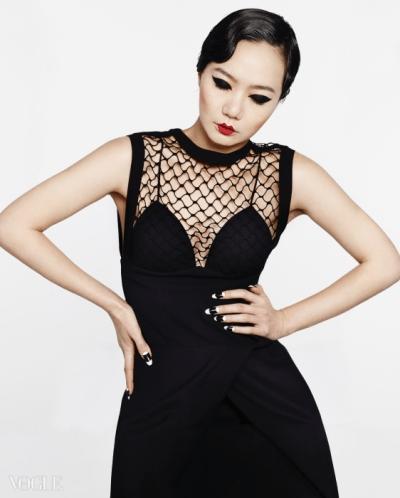 20150208_seoulbeats_baedoona