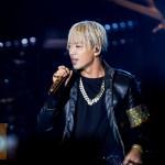 20150209_seoulbeats_taeyang4