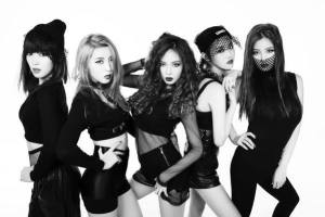 20150210_seoulbeats_4minute