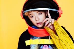 20150213_seoulbeats_amber_beautiful2