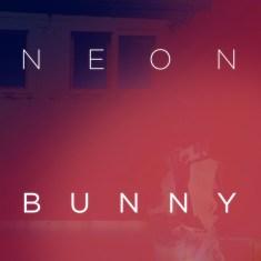 20150213_seoulbeats_neon_bunny