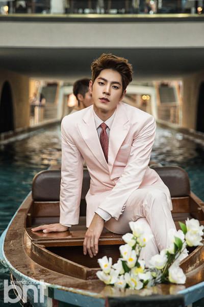 20150215_seoulbeats_hongjonghyun