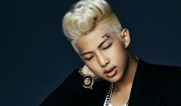 20150216_seoulbeats_rap monster_bts