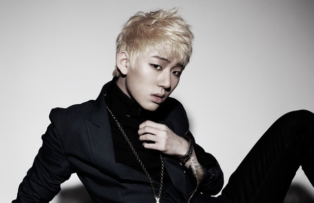 20150216_seoulbeats_zico_block b