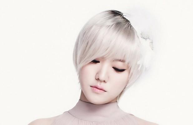 20150218_seoulbeats_hello venus_lime
