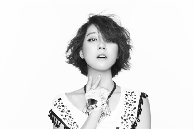 20150218_seoulbeats_woori_rainbow