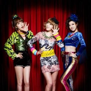 20150219_seoulbeats_rainbow_pixie