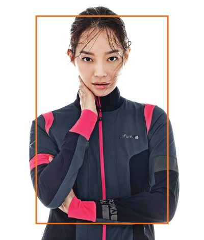 20150224_seoulbeats_shinmina
