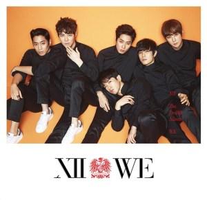 20150227_seoulbeats_shinhwa_we