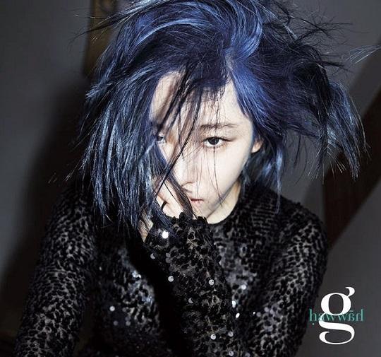 20150302_seoulbeats_brown eyed girls_gain