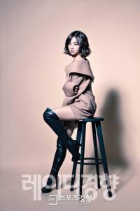 20150302_seoulbeats_hyeri