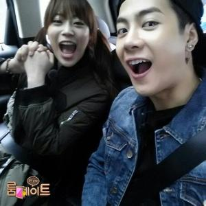 20150302_seoulbeats_jackson_youngji