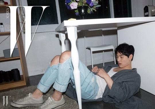 20150302_seoulbeats_zea_siwan 3