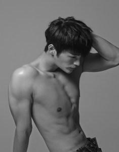 20150304_seoulbeats_seo in guk_4