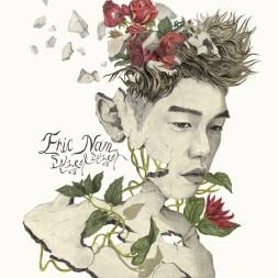 20150305_seoulbeats_eric_nam