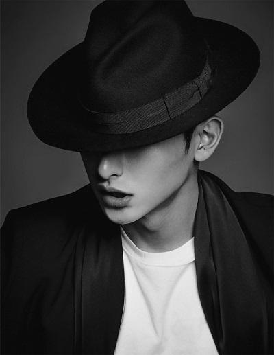 20150309_seoulbeats_leesoohyuk_elle