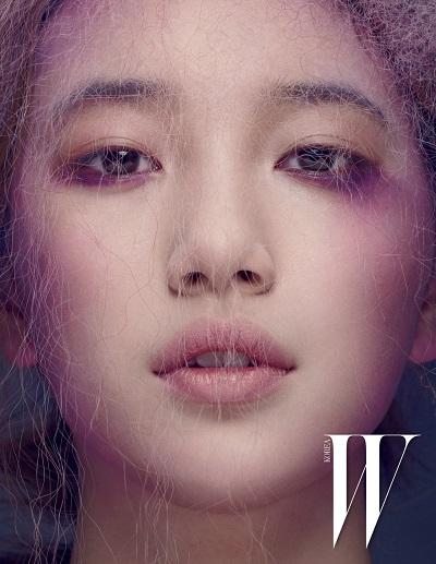20150309_seoulbeats_suzy_missa_w_2