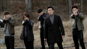 20150316_seoulbeats_spy4